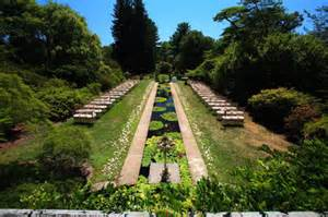 Nj Botanical Gardens Weddings Swipe Or Click To View More