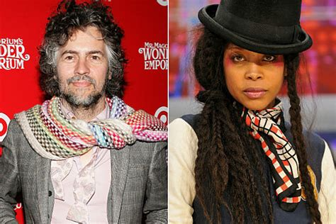 erykah badu bathtub video flaming lips apologize for releasing video without erykah badu s consent