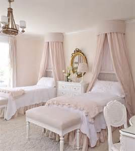 soft pink bedroom ideas 1000 ideas about light pink bedrooms on pinterest light pink rooms pale pink