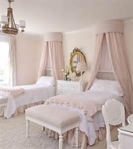 soft pink bedroom ideas 1000 ideas about light pink bedrooms on pinterest light