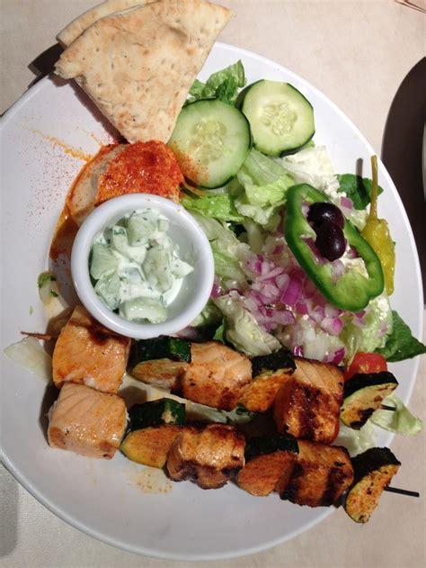 Zoes Kitchen Birkdale by Pin By Visit Lake Norman Vln On Lake Norman Restaurants