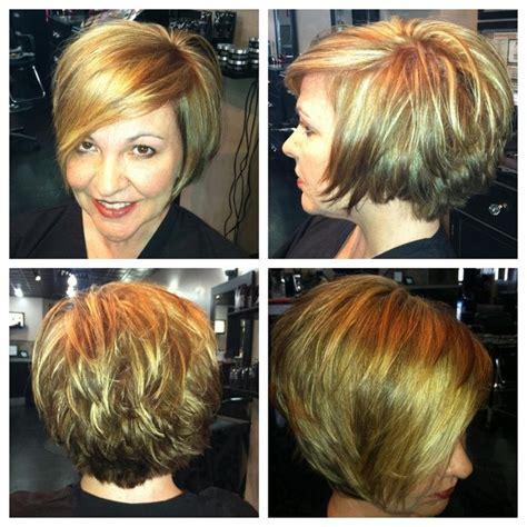 haircuts nashville haircuts harlow salon nashville tennessee haircuts