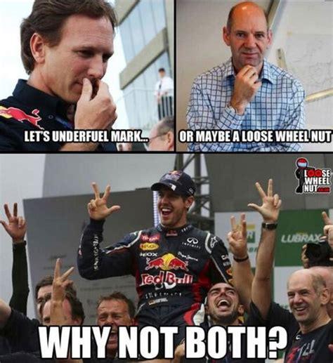 Sebastian Vettel Meme - 6 verdades sobre sebastian vettel p 225 gina 39 foro