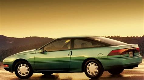 ford probe klassiekerweb 17 best images about ford probe on cars bobs and coupe