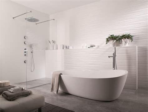 deco badezimmerfliesen photo ambiance salle de bain blanc