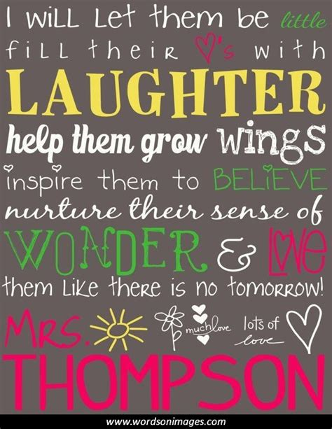 Background Quotes For Kindergarten Education Quotesgram by Kindergarten Quotes Quotesgram