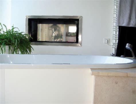 badezimmer und küchen heppeler einrichtungen k 252 chen m 246 bel und wohnen in