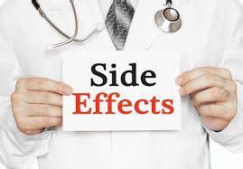 flomax side effects  stopping  doctors