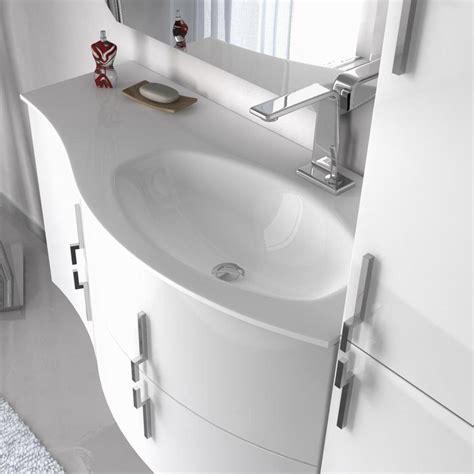 mobili da bagno moderni prezzi mobile bagno moderno sting arredo bagno moderno bh