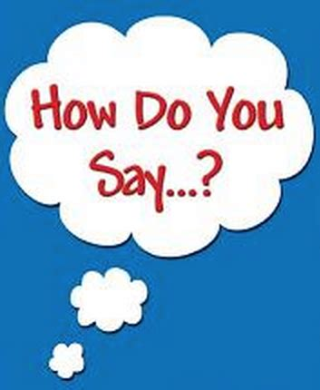 how do you say i you books basic tefl teaching methods