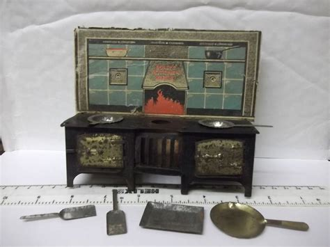 dolls house kitchen range 1000 images about dolls house kitchens and stoves on pinterest