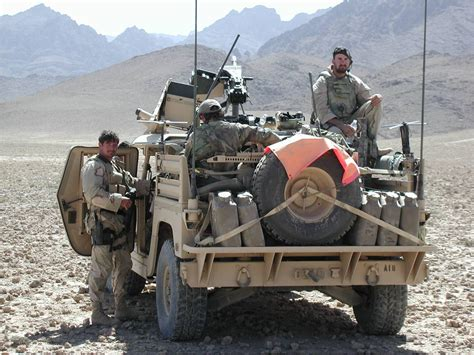 us special forces in file us special forces in afghanistan gayan valley jpg