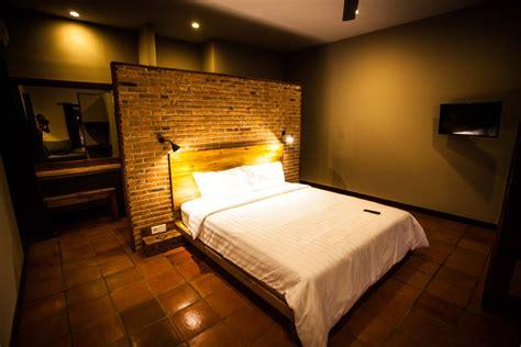 luxury resort room belukar luxury villa resort hotel rooms at an amazing price in gili trawangan indonesia