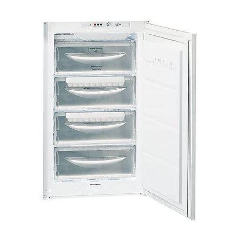 congelatore a cassetti piccolo frigo con freezer piccolo