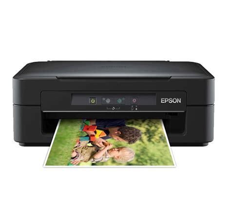resetter epson l1300 printer resetter epson l1300 gratis seodiving com