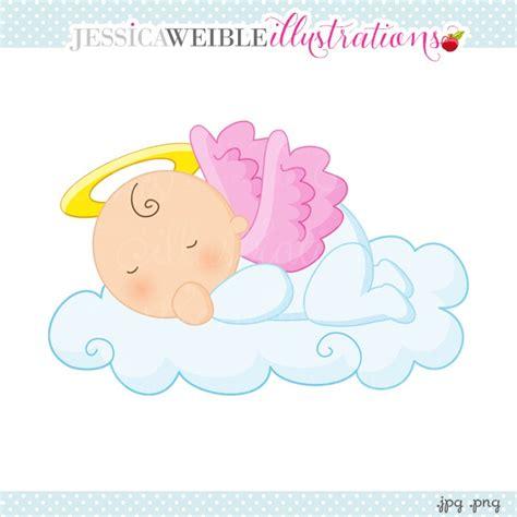 angel babies clip art baby girl angel clipart
