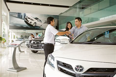 Corporate Toyota Customer Service Toyota Ranked No 1 In Customer Service And Sales