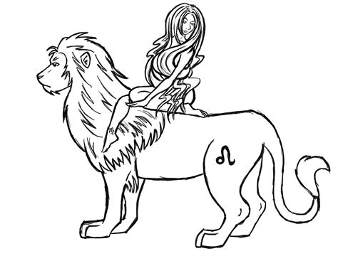 leo and aries tattoo designs aries and leo combined newhairstylesformen2014