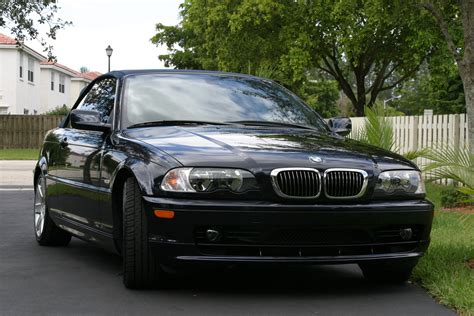 how to fix cars 2003 bmw 3 series seat position control service manual how to replace 2003 bmw 3 series rear door actuator 2003 bmw 3 series 325i