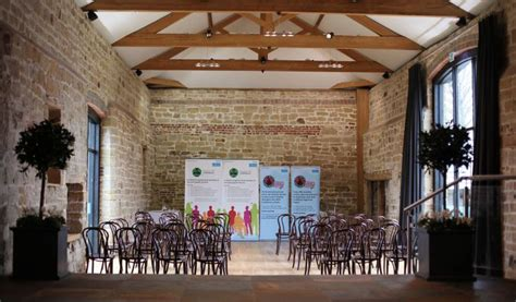 conference venue east sussex corporate events in sussex