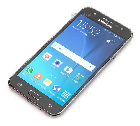 Harga Samsung J5 Mini samsung galaxy j5 aneka laptop