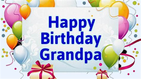 Happy Birthday Papa Jesus Quotes Birthday Quotes For Grandpa Happy Birthday Grandpa Quotes