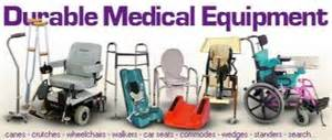 choice home health care careers