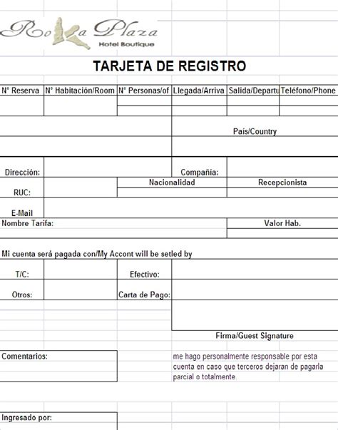 licencia de conducir formato df 2016 search results for www pago tenencia 2016 distrito