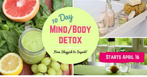 10 Day Detox Headache by Bloating Headaches Brain Fog 6 Signs You Need A Detox