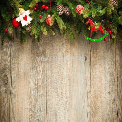 christmas wallpaper portrait aliexpress com buy 5 6 5ft customize background