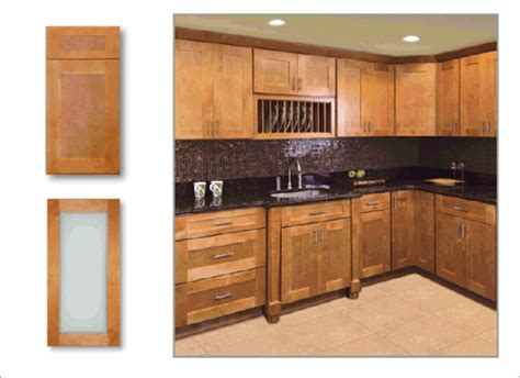 cheap all wood kitchen cabinets tsg shakertown kitchen cabinets discount sale rta all wood