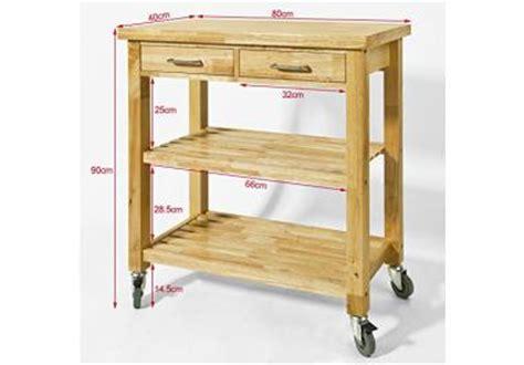 carrelli da cucina in legno carrello da cucina in legno 187 acquista carrelli da cucina