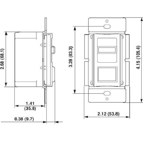 leviton ip710 lfz wiring diagram wiring diagrams wiring