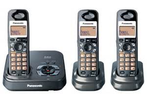 home phones for home phone