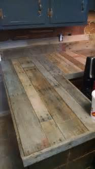 25 best ideas about diy wood countertops on pinterest diy home sweet home 9 amazing diy kitchen countertop ideas