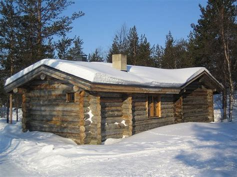 simple log cabin homes small log house floor plans build simple log cabin simple