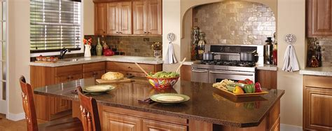 timeless backsplash 6 hot kitchen design trends for 2015 kitchen remodeling renovation granite transformations