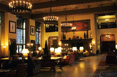 Ahwahnee Dining Room Reservations by Winter In Yosemite The Ahwahnee Hotel Murray On Travel