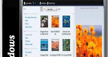 windows movie maker 2013 full version free download movie maker windows 7 free download full version games world