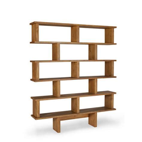 desert modern bookshelves armoires cabinets