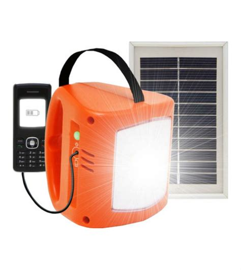 D Light S300 Solar Light Manufacturer Manufacturer From D Light Solar Products