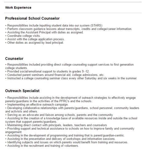 statistics major resume resume ideas