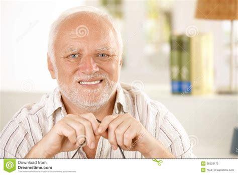 uzbek smiling stock photos uzbek smiling stock images alamy portrait of happy old man stock photo image of cheerful