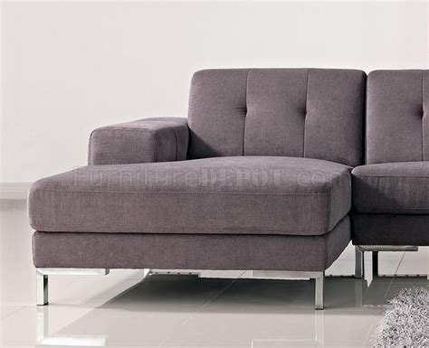 grey l shape sofa grey l shaped sofa smileydot us