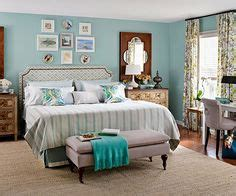 Bedroom Company 5208 by Light Blue Bedroom Colors 22 Calming Bedroom Decorating