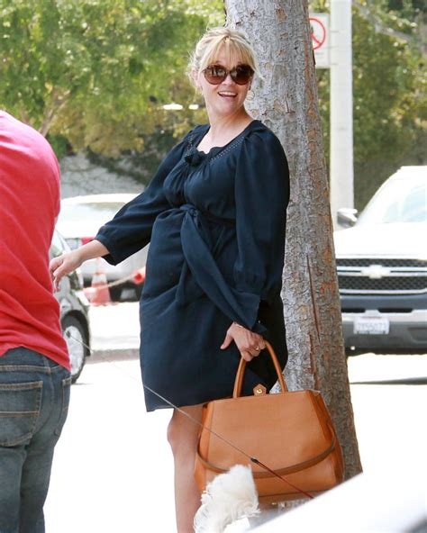 Reeses Lanvin Bag by The Many Bags Of Reese Witherspoon Page 29 Of 31 Purseblog