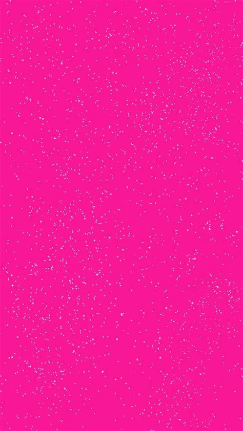 wallpaper pink android pink glitter wallpaper android 2018 android wallpapers