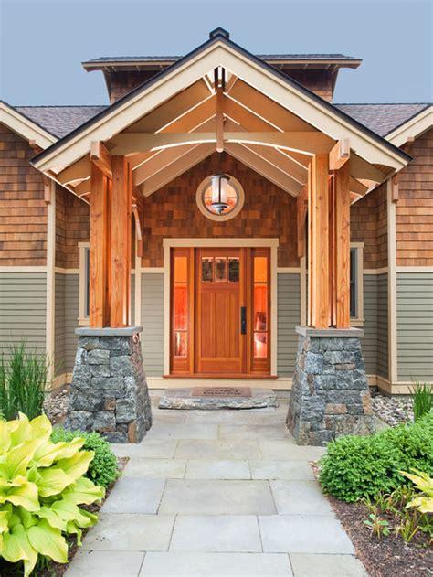 entrance front doors design ideas remodel pictures houzz