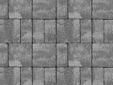 discover textures square and rectangular gray paving