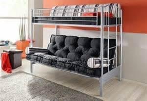 hochbett mit sofa drunter hochbett mit sofa